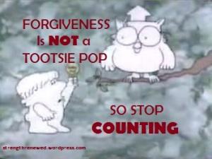 toosie pop