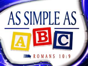 Salvation-Simple-as-ABC