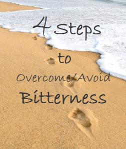 4 steps
