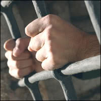 prison_bars2